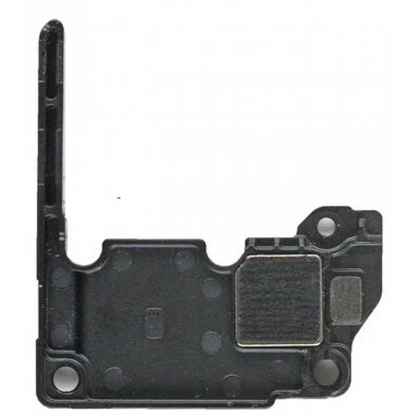 Полифонический (нижний) динамик для iPhone 12 Pro