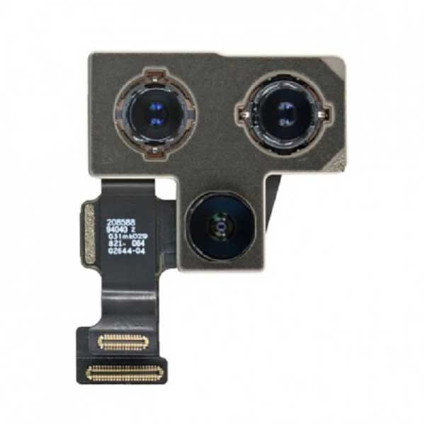 Основная (задняя) камера для iPhone 12 Pro