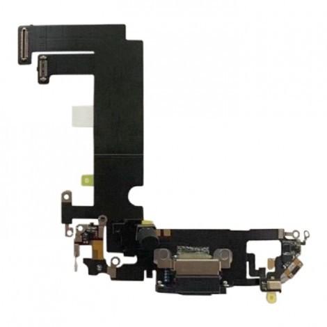 Разъем (гнездо) зарядки и синхронизации для iPhone 12 Mini