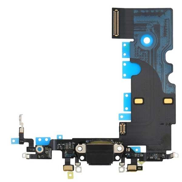 Разъем (гнездо) зарядки и синхронизации для iPhone SE 2020