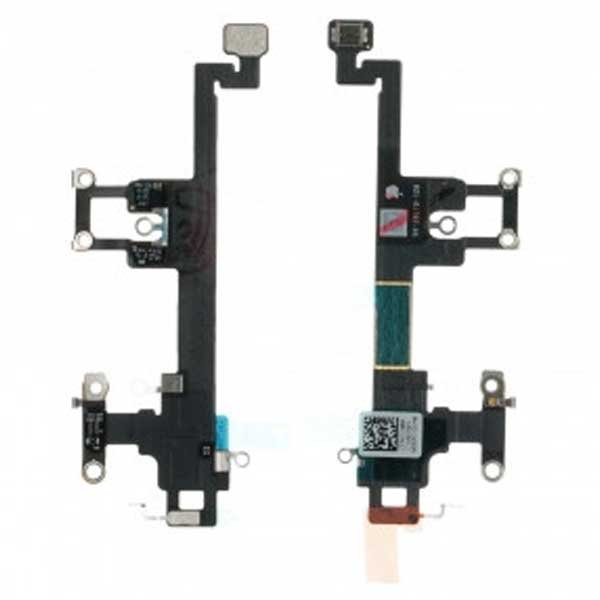 Шлейф антенны Bluetooth/Wi-Fi для iPhone XR