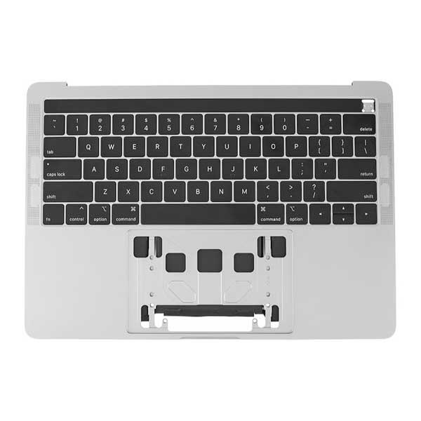 """Топкейс (с клавиатурой в сборе) для MacBook Pro 13"""" A2159"""