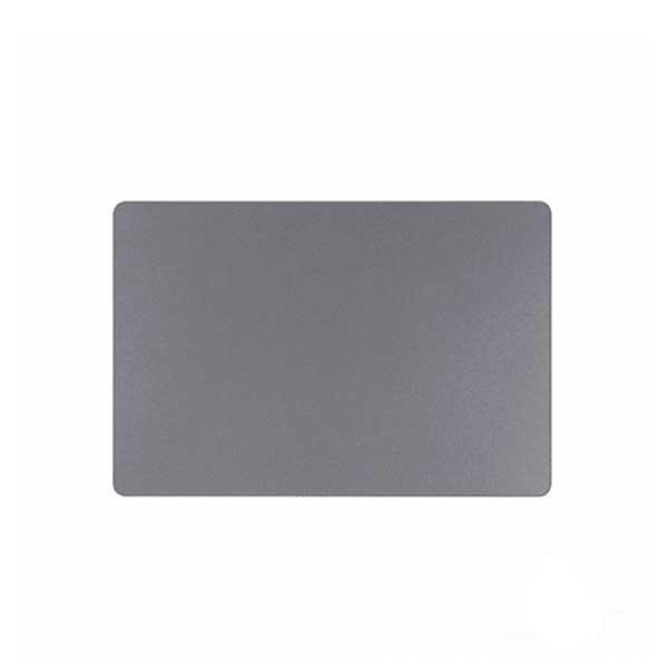 """Трекпад (тачпад) для MacBook Air 13"""" A2337 2020"""