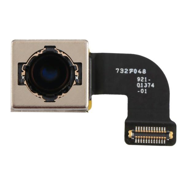 Задня (основна) камера для iPhone SE 2020
