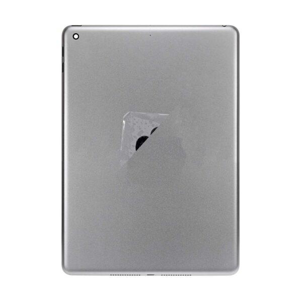 """Задняя крышка корпуса для iPad 5 (9.7"""" 2018)"""