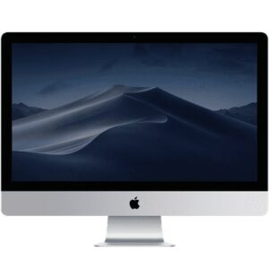 """iMac 21.5"""" 2019 4K A2116"""