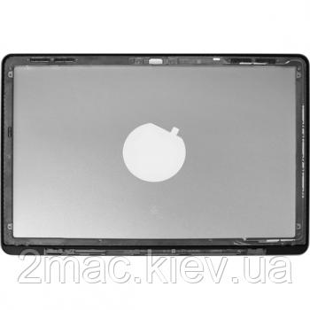 Корпус (верхня кришка) для MacBook Pro 13″ A1278