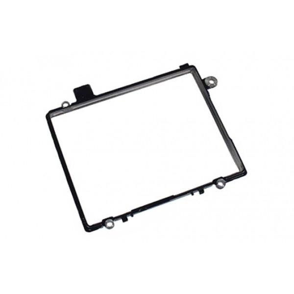 Держатель HDD для MacBook Air 13″ A1237 A1304