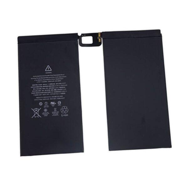 Аккумулятор, батарея для iPad Pro 12.9