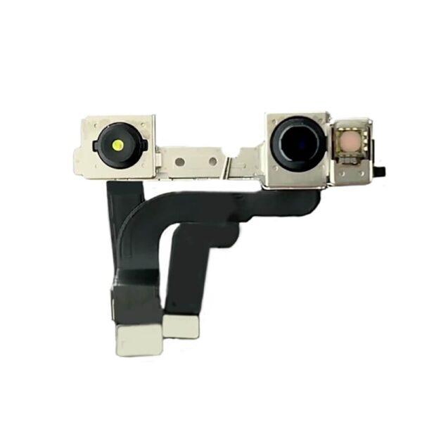 Фронтальная (передняя) камера для iPhone 12 Mini