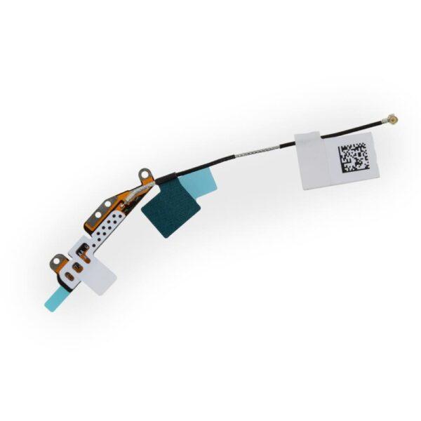 Шлейф антенны GPS для iPad Mini 2 Retina