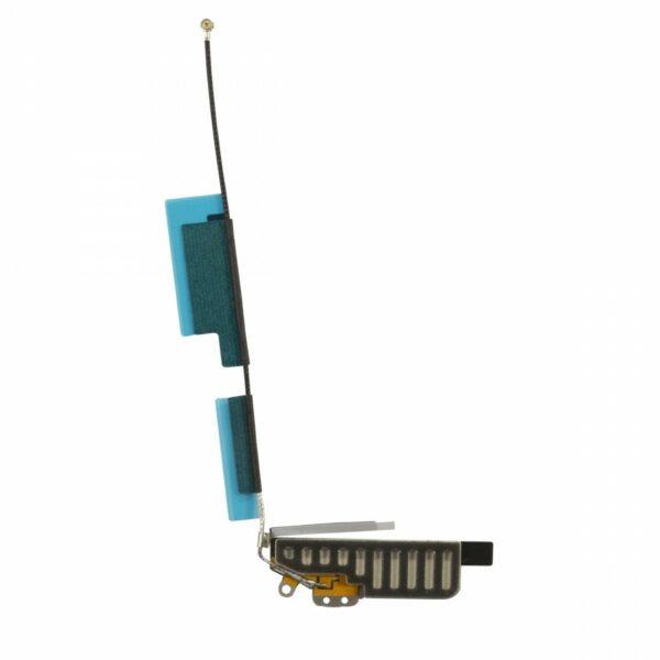 Кабель GPS антенны для iPad Air