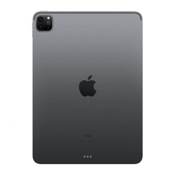 Корпус, задняя крышка для iPad Pro 11 (2018/2020)