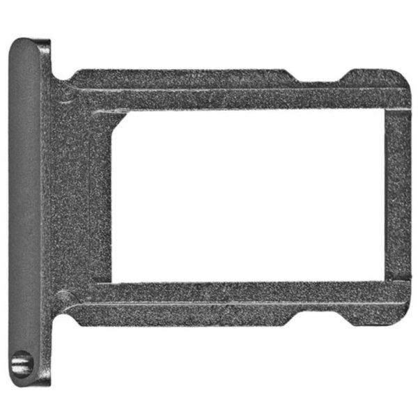 Лоток SIM-карты для iPad Pro 11 (2018)