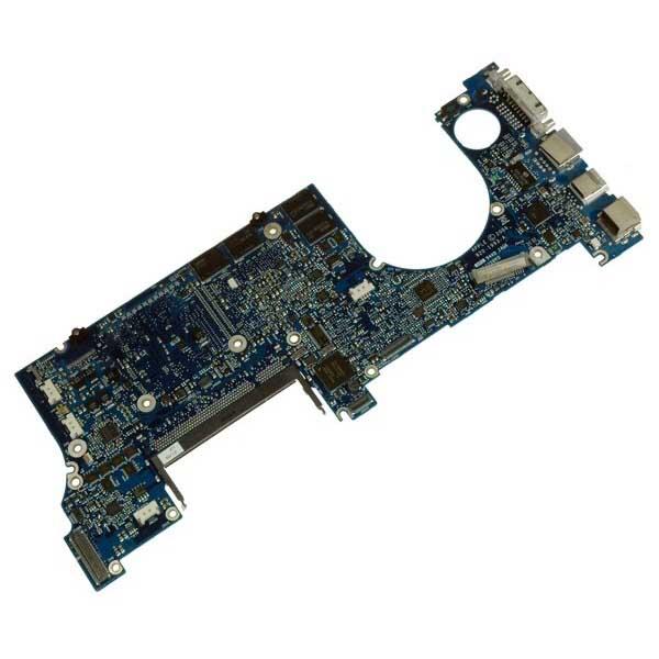 Материнская плата для MacBook Pro 15″ A1150