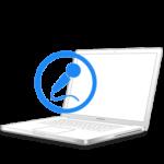 MacBook Pro - Замена микрофона для  Retina 13ᐥ