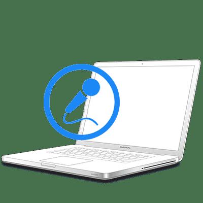 MacBook Pro - Заміна мікрофона для Retina 13ᐥ