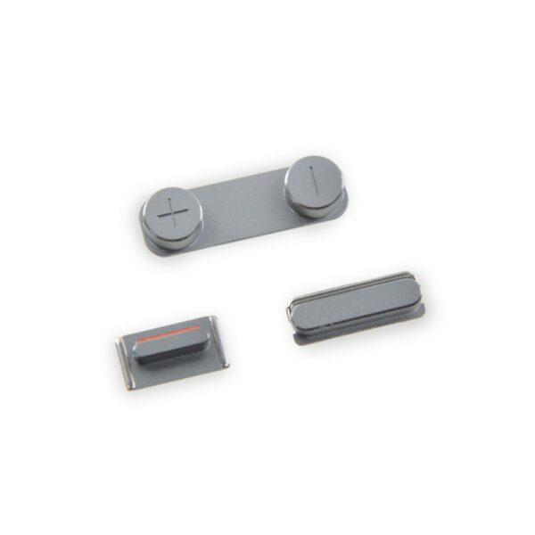 Набор кнопок для iPhone 5