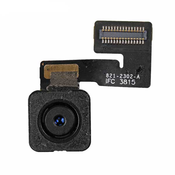 Основная (передняя) камера для iPad 7