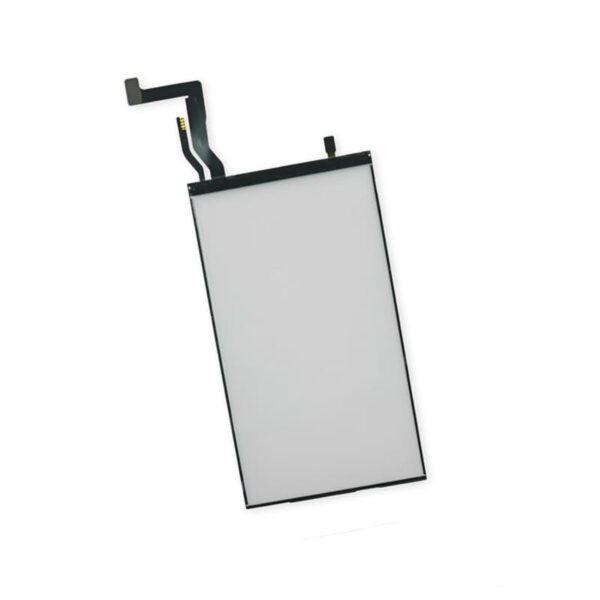 Подсветка дисплея для iPhone 7