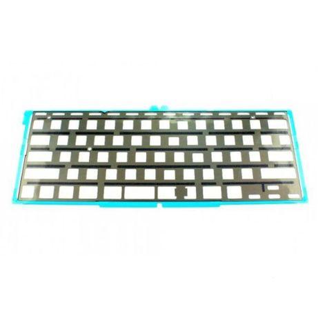 Подсветка клавиатуры для MacBook Air 13″ A1369 A1466