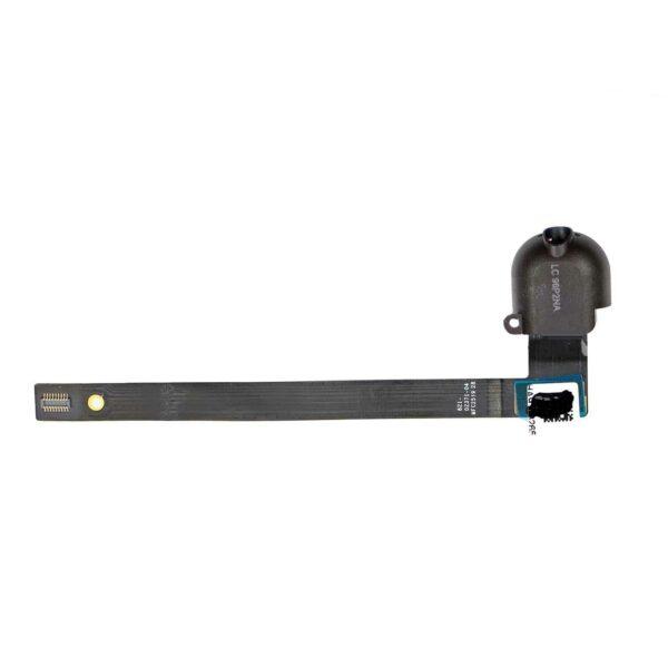 Разъем наушников 3.5 мм джек для iPad 7