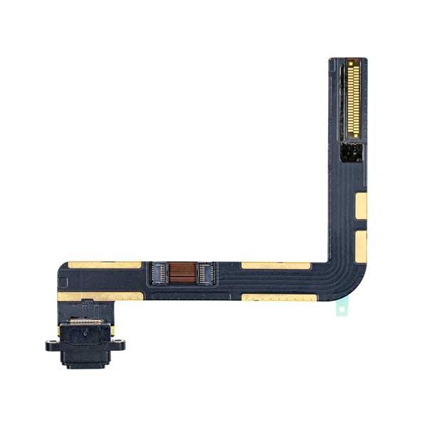 Разъем (гнездо) зарядки и синхронизации для iPad 7