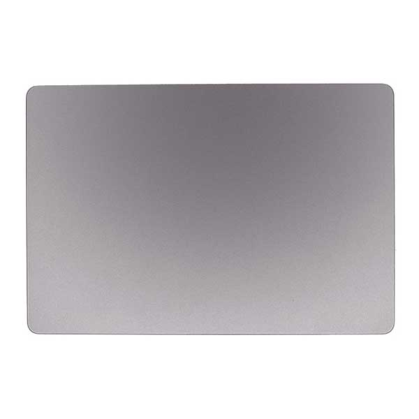"""Трекпад, тачпад (TouchPad/TrackPad) для MacBook Air 13"""" A2179 2020"""
