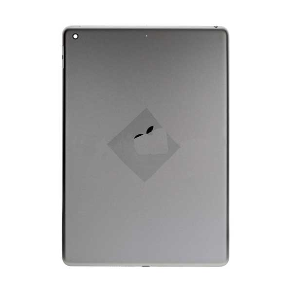 Задняя крышка корпуса для iPad 7