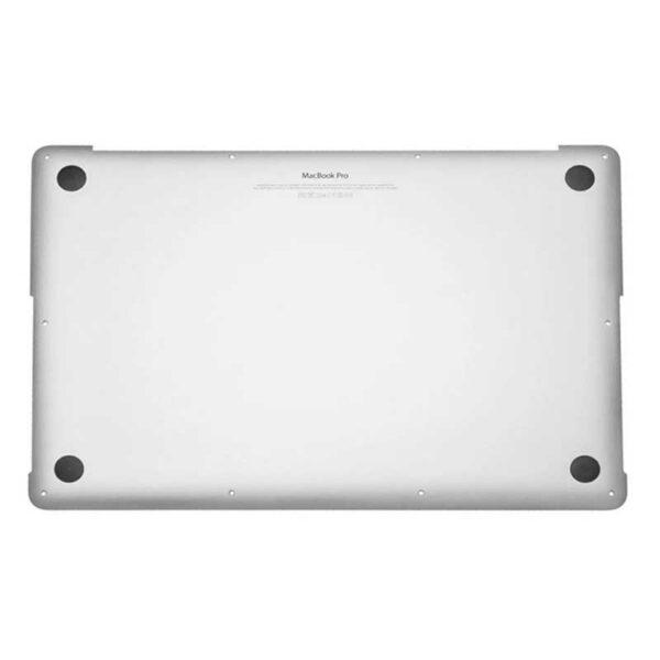 Нижняя крышка корпуса для MacBook Pro 13″ A1278
