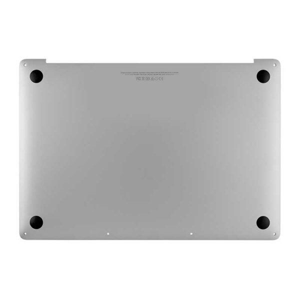 Нижняя крышка корпуса для MacBook Pro Retina 15″ A1707 2016-2017гг.