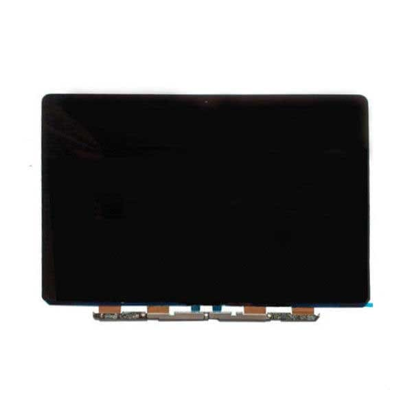 Экран (матрица, LCD, дисплей) для MacBook Air 13'' 2020 (A2179)