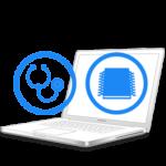 MacBook Pro - Діагностика плати  Retina 2016-2017