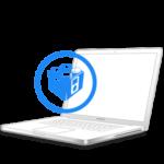 "- Установка Mac OS XMacBook 12 """
