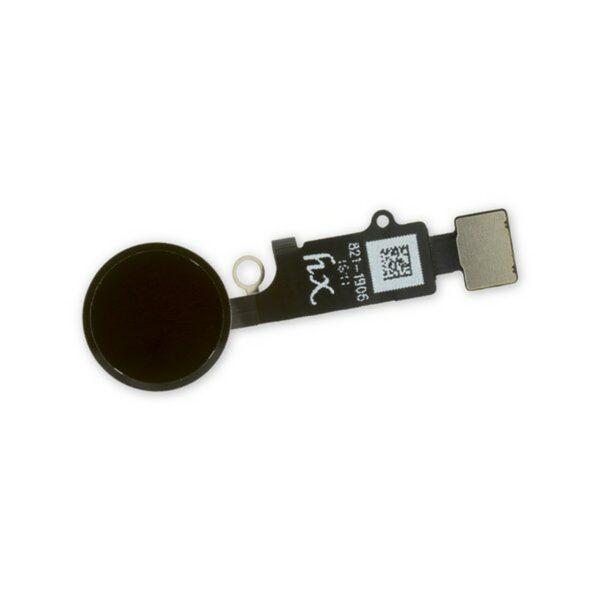 Кнопка Home у комплекті зі шлейфом для iPhone 7