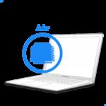 MacBook Air 2018-2019 - Прошивка EFIMacBook Air 2018-2019