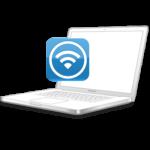 MacBook Pro - Заміна шлейфу wi-fi антени і камери