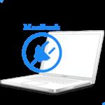 MacBook Pro - Заміна плати MagSafe Retina 2019-2020
