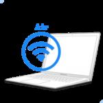 MacBook Air 2018-2019 - Заміна wi-fi модуляMacBook Air 2018-2019
