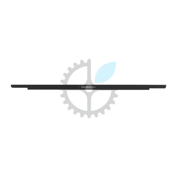 "Лого Борд (logo board) для MacBook Pro Retina 15"" A1990"
