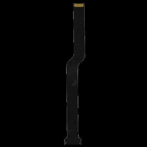 "Шлейф батареи для MacBook Pro 13"" 2016-2017 (A1708)"
