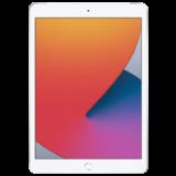 """Ремонт iPad Pro 10.2"""" в Киеве"""