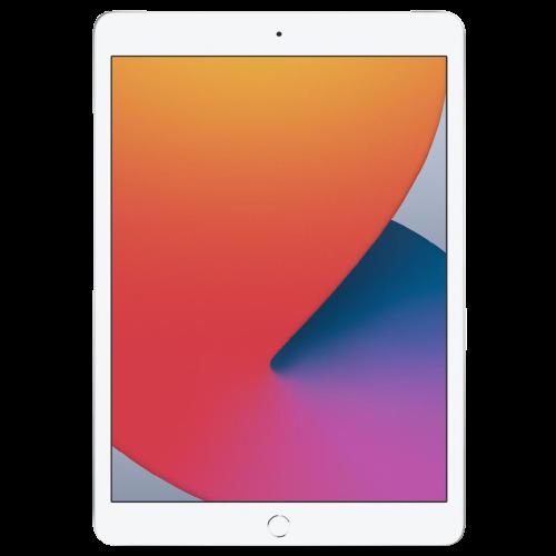 ремонт apple iPad 10.2 в Киеве
