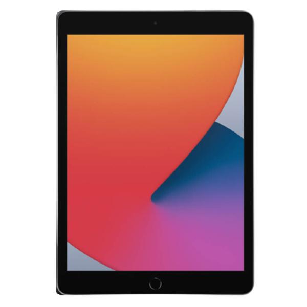 Корпус для iPad 8 (2020) 10.2