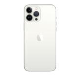 Ремонт iPhone 13 pro