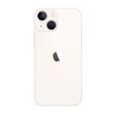 Ремонт iPhone 13
