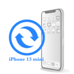 iPhone 13 mini - Заміна екрану (дисплея)