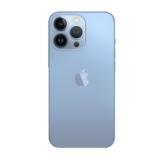 Ремонт iPhone 13 pro max